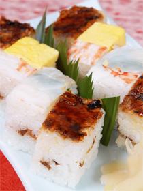 押し寿司 きくもと 寿司 和食 料亭 鯖寿司 太巻寿司 押し寿司 通販 京都 宇治
